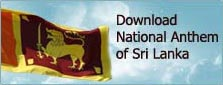 download national anthem